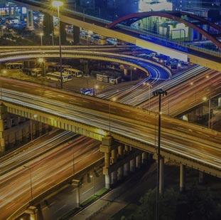 Utilities Infrastructure & Energy